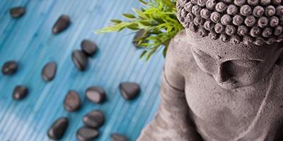 Lemzai - hot stone massages