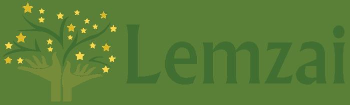 Lemzai
